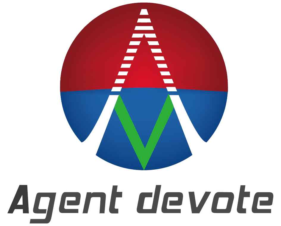 Beijing Agent Devote Power Technology Co., LTD